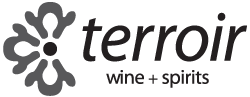 Terroir Wine And Spirits
